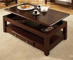 Coffee Tables On Sale by Steve Silver Lift Top Coffee Table Interior Home Design