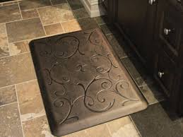 100 kitchen carpet ideas uncategories kitchen floor liner