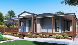 design your own kit home australia steel kit frame homes melbourne victoria melbourne kit home prices