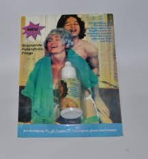 obat perangsang wanita potenzol cair asli di apotik harga murah