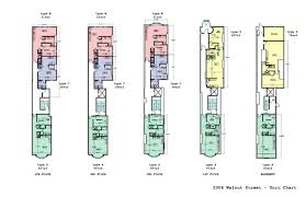 historic homes floor plans floor plans historic homes house design ideas