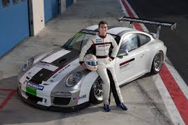 porsche technician connor de phillippi porsche everyday dedeporsches blog