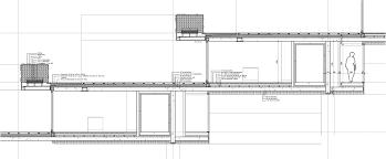 gallery of in progress mountain dwellings big 13