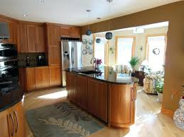 kitchen design oval kitchen island oval kitchen island beauteous ideas for kitchen decoration using