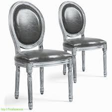 chaises m daillon pas cher chaise medaillon pas cher awesome publicit tv chaise m daillon la