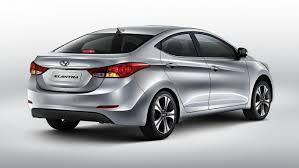 hyundai compact cars hyundai elantra 2013 fresh compact car onsurga