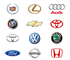audi logo vector eps ai blogspot com july 2011 free vector images and graphics