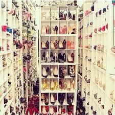 armadi per scarpe scarpiere fai da te quando l per le scarpe prende il