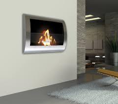 modern ethanol fireplace google image result for http