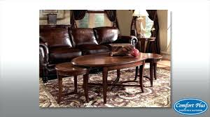 furniture stores in kitchener waterloo cambridge furniture stores in ontario ca kitchener waterloo cambridge