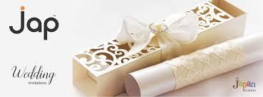 wedding invitations japan japan press lahore pakistan