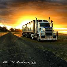 kenworth trucks australia australian kenworth trucks home facebook