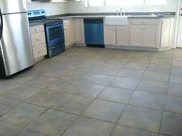 Home Depot Bathroom Flooring Ideas Ideas Home Depot Bathroom Floor Tile Tiles Amusing Ceramic
