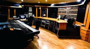 studio floor plan ideas recording studio design u2013 andrewtjohnson me