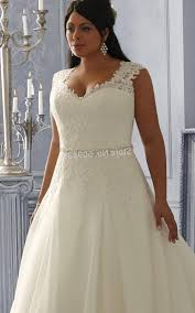 red and white plus size wedding dresses pluslook eu collection