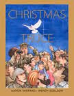 the christmas truce world war i holiday stories