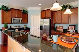 height of a kitchen island bar height vs counter height bar height kitchen island bar height or