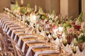 wedding decor top wedding decor in south africa wedding decoration ideas