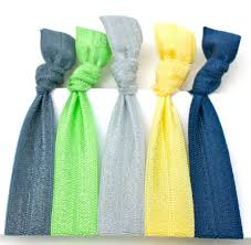 fabric headbands hair tie headbands 5 emi like fabric headbands stretchy