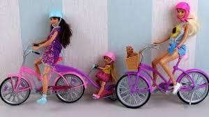 kitty dolls stroller pram bunkbed u0026 swimming pool nursery