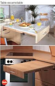 table encastrable cuisine table cuisine encastrable en photo