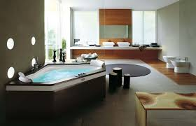 8 lovely spa bathroom designs ewdinteriors