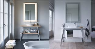 Cape Cod Bathroom Designs by Introducing Philippe Starck U0027s Cape Cod Collection From Duravit