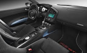 Audi R8 Interior - 2015 audi r8 interior background wallpaper 491 grivu com