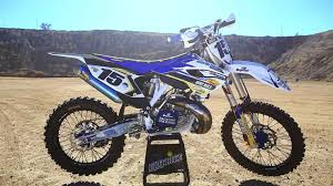 used motocross bike dealers 250 dirt bikes for sale cubangbak info