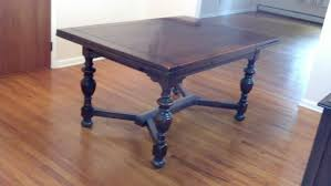 antique dining room table styles 1920s dining room furniture style home design beautiful under