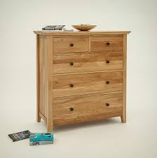 Chest Of Drawers With Wicker Drawers Bedroom Drawer Chest Unfinished Chest Of Drawers Cheap Chest