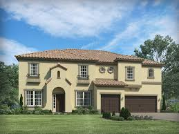 kerrville ii model u2013 6br 4ba homes for sale in winter garden fl
