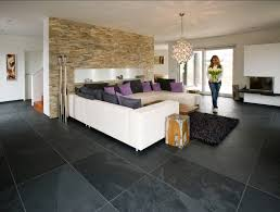 Led Wohnzimmer Youtube Moderne Möbel Und Dekoration Ideen Kühles Steinwand Wohnzimmer