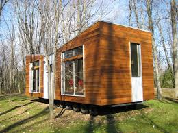 jetson green trio modern eco home by sustain