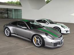 porsche 911 rs two porsche 911 rs are better than one autoevolution