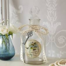 Simply Shabby Chic Bathroom Accessories by Decorative Bottle Shabby Chic Accessories Live Laugh Love For