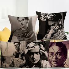 popular frida kahlo home decor buy cheap frida kahlo home decor