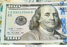 design dollar bill stock photos design dollar bill stock
