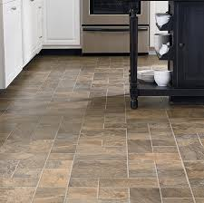 mannington laminate tile flooring revolutions collection durable