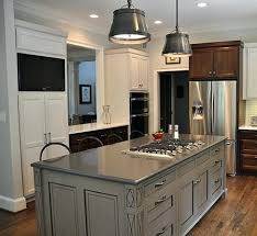 custom islands for kitchen custom islands for kitchen custom islands kitchen photos
