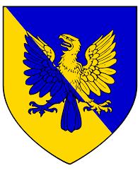 coat of arms design free best clothing design websites design