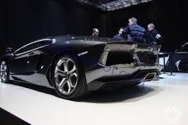Lamborghini Aventador Tron - tron lamborghini aventador price