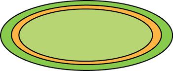 Yellow Circle Rug Circle Rug Cliparts Free Download Clip Art Free Clip Art On