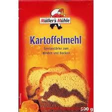 potato starch kartoffelmehl german potato starch spec s wines spirits finer