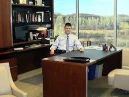 help desk jobs near me help desk job it help desk manager images office design best desk