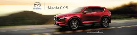 mazda car company new u0026 used car dealership lithia mazda of fresno serving clovis