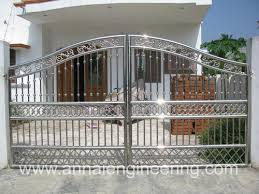 gate manufacturer from tiruchirappalli