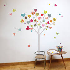 Stickers For Wall Decoration Interior Home Decoration Ideas Using Blank Wall Decoration With
