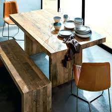 trestle 72 reclaimed wood rectangular dining table dining table reclaimed wood round dining table uk outdoor rustic