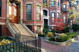New York Homes Neighborhoods Architecture And Real Estate How To Choose A Neighborhood Hgtv